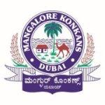 Mangalore Konkans Dubai