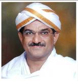 Padmabhushan Dr. Veerendra Heggade