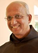 Father Tauro