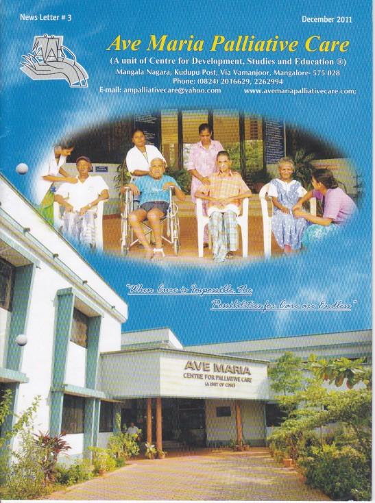 News Letter 2011